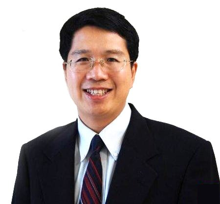"Survival Guide Membership Sales 11 Dongxiao ""Tony"" Zhang President and CEO"