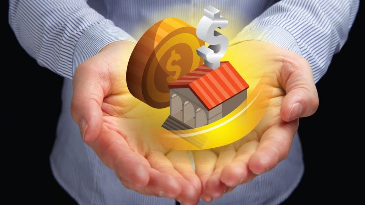 Understanding the SBA Loan Process 4 2006744