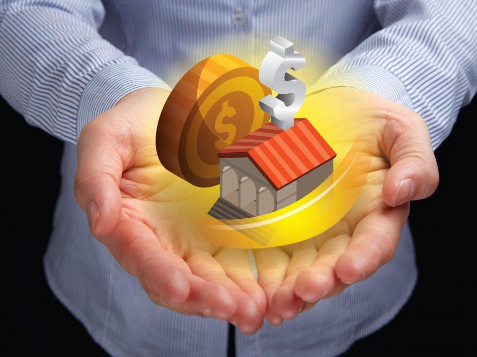 Understanding the SBA Loan Process 8 2006744