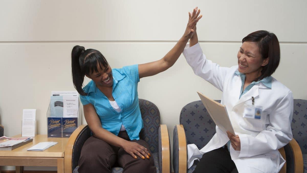 Secret To Patient Retention 3 2083876
