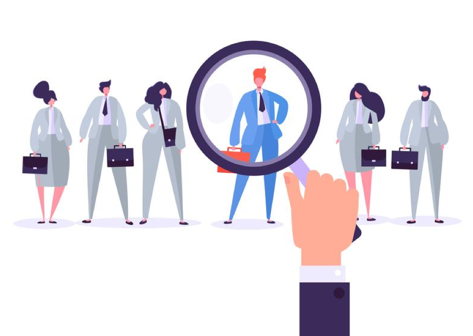 Why Does Attitude Matter When Hiring? 6 Choosing Candidates