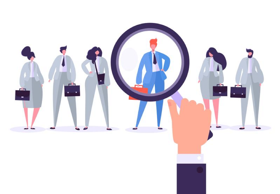 Why Does Attitude Matter When Hiring? 4 Choosing Candidates
