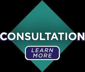 Consultation Button