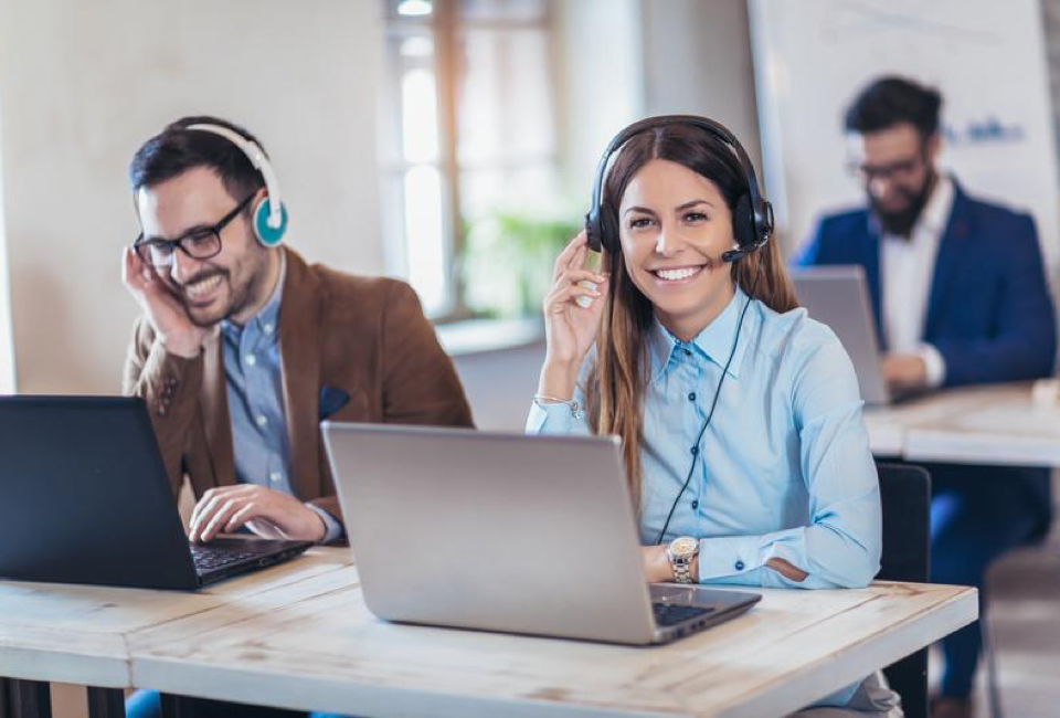 5 Reasons Why You Need to Pay Attention to Customer Experience 13 Customer Support