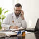 5 Reasons Why You Need to Pay Attention to Customer Experience 2 Doctor