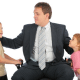 3 Reasons Your Healthcare Business Should Provide Interpretation Services 3 Father and Children