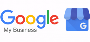 Google My Business 1