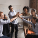 3 Types of Leave Employees May Be Entitled to by Law 2 Group High Five