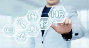 Blog 5 HRformula