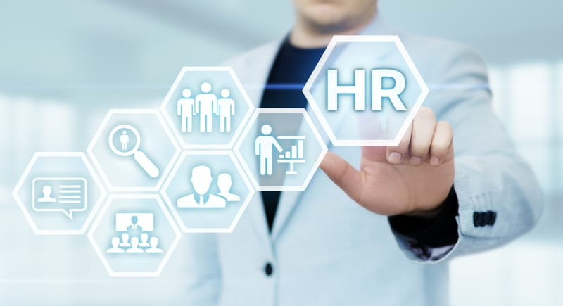 How to Improve the Efficiency of HR Operations 4 HRformula