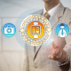 5 Strategies For Implementing An Electronic Medical Record System Into Your Private Practice 2 Healthcare 1