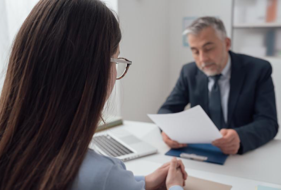 Stop Doing These 3 Things When Hiring 8 Hiring Process