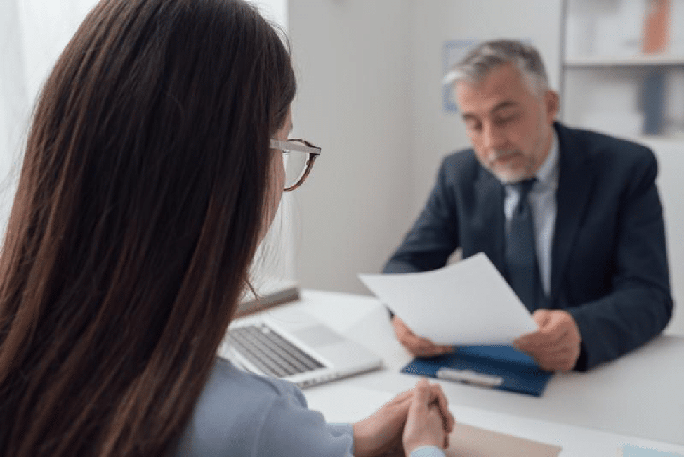 Stop Doing These 3 Things When Hiring 4 Hiring Process