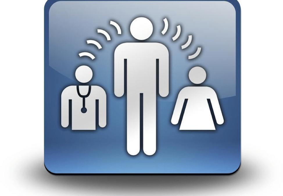 3 Reasons Your Healthcare Business Should Provide Interpretation Services 4 Interpreter