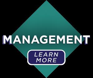 Management Button