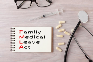 Blog 3 Medical Leave