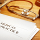 Is Your Clinic Making One of These Efficiency Mistakes? 2 Medical Malpractice