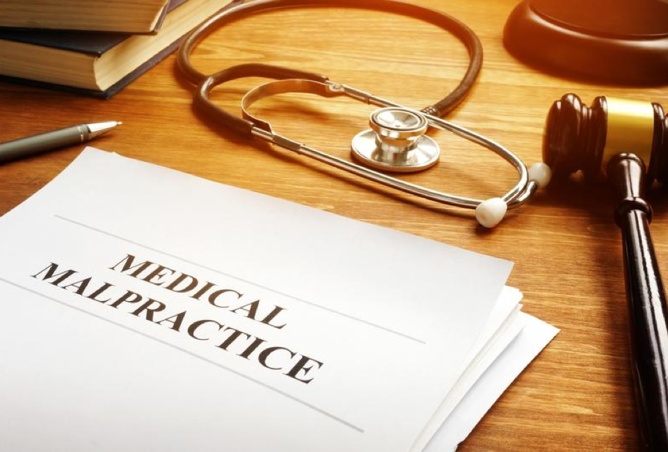 How Can I Protect My Healthcare Practice From Lawsuits? 10 Medical Malpractice