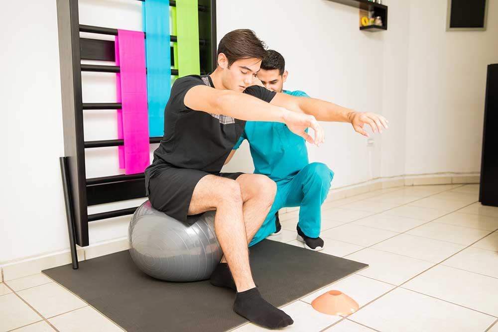 What is a Healthcare MSO, and How Does It Help My Private Practice? 1 Phsical Therapy2