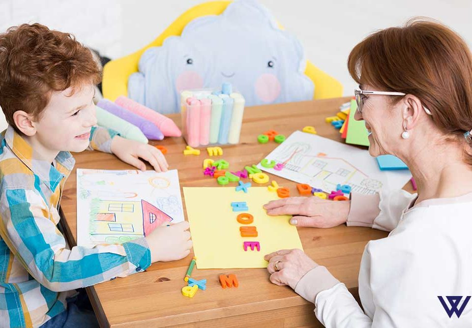 What is a Healthcare MSO, and How Does It Help My Private Practice? 4 ST kid