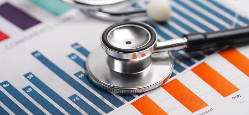 What is a Healthcare MSO, and How Does It Help My Private Practice? 3 Stethescope