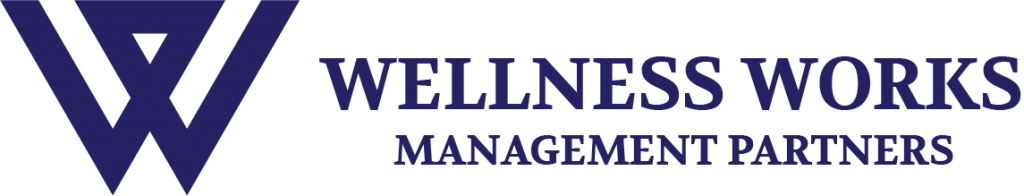Wellness Works Management Partners Logo