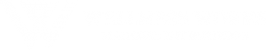 Wellness Works Management Partners Logo