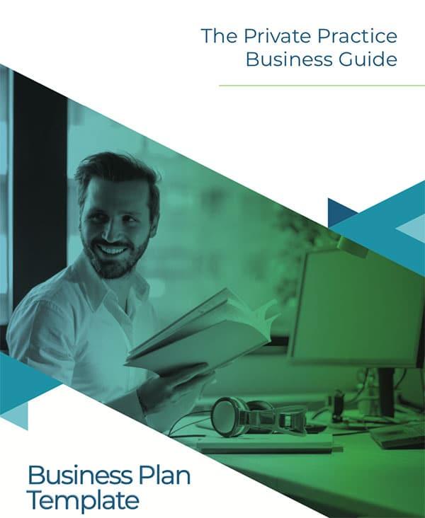 Survival Guide Membership Sales 12 buisness plan stil