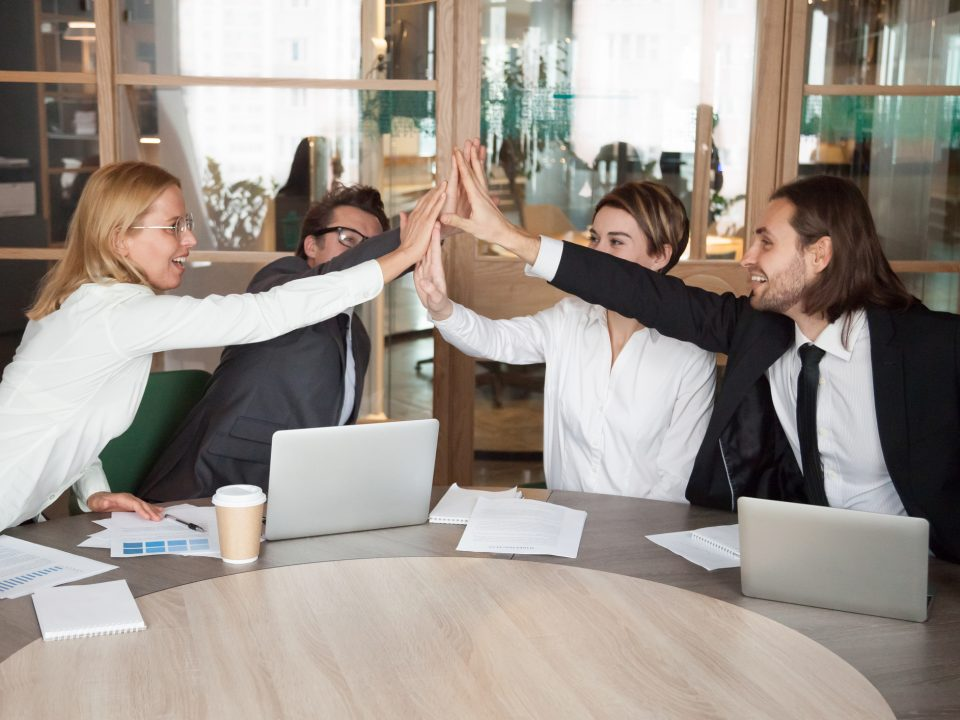 Why You Can't Neglect Workplace Culture 12 good workplace culture