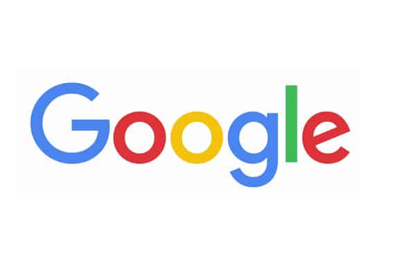google logo white 100617369 large