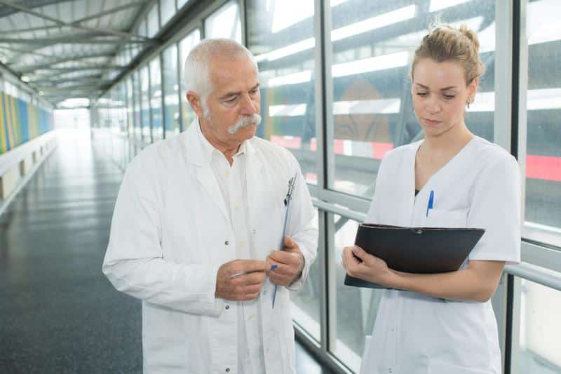 How to Ensure Your Employees Are Providing Top Quality Care 4 image 0 10