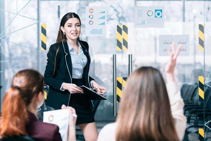 How to Improve Your Employee Training Program 2 image 0 2 1