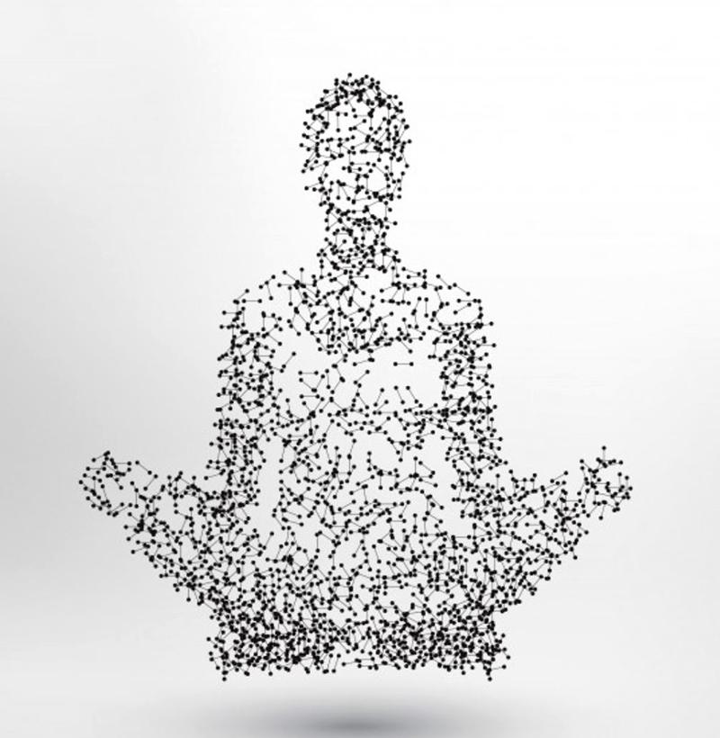 mind spirit